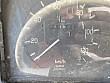 METSAN OTOMOTİV MERCEDES-BENZ 403 Mercedes - Benz O Serisi O 403 - 4442674
