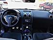 ABDULLAH BATUR GÜVENCESİYLE 2013 GERİ GÖRÜŞ CAM TAVAN NAVİGASYON Nissan Qashqai 1.5 dCi Black Edition - 4311165