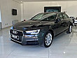 SALİH   2016 A4 SEDAN 2.0 190HP -ÖZELRENK MANHATTAN GRİ-114KM AUDI A4 A4 SEDAN 2.0 TDI DYNAMIC - 3204492