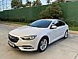 2017 MODEL 105 BİNDE SIFIR AYARINDA KUSURSUZ TEMİZLİKTE Opel Insignia 1.6 CDTI  Grand Sport Design - 1191889