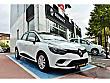 BADAY RENAULT-2020 CLİO SPORT TOURER JOY 0.9TCE 6 BİN KM DE Renault Clio 0.9 Sport Tourer Joy - 2828842