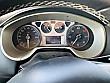 2011 cam tavanlı 1 6 dizel otomatik Lancia Delta 1.6 Mjet - 478671