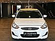 2017   BOYASIZ   SERVİS BAKIMLI   MUAYENESİ YENİ   ACCENT BLUE Hyundai Accent Blue 1.6 CRDI Mode Plus