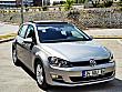 2016 BOYASIZ KAYITSIZ DSG 2017 8.AY TRAFİGE ÇIKIŞLI GOLF7 1.6TDİ Volkswagen Golf 1.6 TDI BlueMotion Comfortline - 1151329