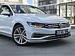 2020 TESCİLLİ   ÖZEL SİPARİŞ   R-LİNE GÖRÜNÜM  22 BİN TL EXTRALI Volkswagen Passat 1.6 TDI BlueMotion Impression