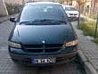 99 Model Chrysler Grand Voyager