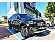 BADAY RENAULT-2019 MERCEDES X 250D 4MATİC POWER OTOMATİK 5BİN KM Mercedes - Benz X 250 d Power - 622626