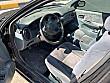 1998 megane 2.0 benzin LPG Renault Megane 2.0 RXT
