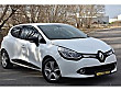BERKAYHAN DAN 2015  18 KDVLİ CLİO HB 1.5 DCİ İCON OTOMATİK VİTES Renault Clio 1.5 dCi Icon - 1954576