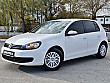 2012 VOLKSWAGEN GOLF 1.6 TDİ 105 BG TRENDLİNE 152.000 KM HATASIZ Volkswagen Golf 1.6 TDI Trendline