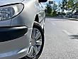 DETAYLI BİLGİ İÇİN 0545-656-45-93 Peugeot 206 1.4 X-Line - 4091415