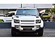 SCLASS 2020 DEFENDER 110 2.0 D200 SE Land Rover Defender 110 2.0 D - 3112179
