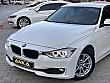 2013 BMW 320i  XENON FAR İÇİ BEJ DERİ TERTEMİZ   BMW 3 Serisi 320i ED Techno Plus - 1062793