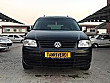 2007 MODEL OTOMATİK Volkswagen Caddy 1.9 TDI Kombi - 4226148