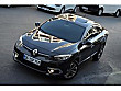 KAYZEN DEN 2016 FLUENCE İCON PRESTİGE PAKET SUNROOF FULL... Renault Fluence 1.5 dCi Icon