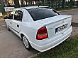 ÇAĞDAŞ AUTODAN HATASIZ TEMİZ OPEL ASTRA Opel Astra 1.6 Comfort - 3044524