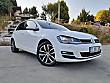 SERVİS BAKIMLI GOLF ALLSTAR PKT. Volkswagen Golf 1.2 TSI Allstar - 2551441