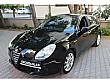 2012 ALFA GİULİETTA 1 6 JTD DİSTİNCTİVE 120 000KM DE Alfa Romeo Giulietta 1.6 JTD Distinctive - 4407073