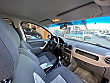 TEKCANLAR DAN   2009-1.4-BENZİN-LPG-175.000 KM-TAKAS OLUR Dacia Sandero 1.4 Ambiance - 3005867