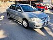 2004 Dizel Otomatik koltuk ısıtmalı Toyota Corolla 1.4 D-4D Terra - 2777509