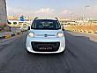 KOÇAK AUTODAN SATILIK FİAT FİORİNO Fiat Fiorino Combi Fiorino Combi 1.3 Multijet Emotion