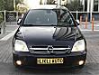 İLİKLİ AUTO DAN 2004 OPEL VECTRA 1.6 ELEGANCE   FUL FULLL Opel Vectra 1.6 Elegance - 2438025