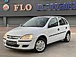 2005 HATASIZ 1.3 CDTI ÖZBAHAR OTOMOTİV Opel Corsa 1.3 CDTI  Enjoy - 107843