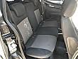 2013 MODEL CİTROEN NEMO VİZYON PAKET Citroën Nemo Combi 1.3 HDi SX Plus Vizyon - 3716291