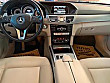 2014-E180-PREMİUM-ELEKT BAG-HAAFIZALI KOLT Mercedes - Benz E Serisi E 180 Premium - 4425411