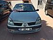 DURKON OTMOTİV SATLIK RENAULT CLIO SYMBOL Renault Clio 1.4 Authentique - 2260956