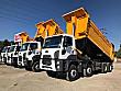 AKSOY OTOMOTİV A.Ş DEN 2018 FORD CARGO 4142 HARDOX AC ADETLİ Ford Trucks Cargo 4142D - 2551368