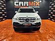 CARMIX MOTORS 2019 MERCEDES BENZ X 250 d PROGRESSIVE Mercedes - Benz X 250 d Progressive - 795929
