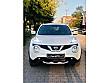 CLASS AUTODAN 2014 NİSSAN JUKE CAM TAVANLI HATASIZ BOYASIZ Nissan Juke 1.5 dCi Special Edition