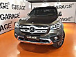 -GARAGE-2018 MERCEDES-BENZ X250 d POWER 4 MATIC -360 ISITMA- Mercedes - Benz X 250 d Power - 3214117