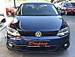 DOĞUŞ OTODAN 2013 JETTA Volkswagen Jetta 1.6 TDI Trendline - 1574475
