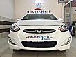 ODABAŞIOĞLU OTOMOTİV DEN HATASIZ BOYASIZ 76 BİNDE BLUE.. Hyundai Accent Blue 1.4 D-CVVT Mode Plus - 4383015