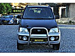 2004 DAİHATSU TERİOS  senetle taksitlendirme seçenegimiz vardır  Daihatsu Terios 1.3 SX - 338144