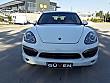 2014 PORSCHE CAYENNE 3.0 DİESEL DOĞUŞ ÇIKIŞLI BAKIMLI Porsche Cayenne 3.0 Diesel - 4111279