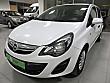 2014 OPEL CORSA 1.2 TWINPORT ESSENTIA Opel Corsa 1.2 Twinport Essentia - 1452935