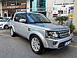 ERDEMLER DEN 2016 DİSCOVERY 3.0 SDV6 HSE BAYİİ CAM TVN MERİDİAN LAND ROVER DISCOVERY 3.0 SDV6 HSE - 2320873