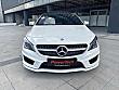 POWERTECH 2014 CLA 180 D AMG HATASIZ Mercedes - Benz CLA 180 d AMG - 2762055