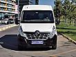 ÇINAR DAN 2014 MODEL 138 BİNDE 13 M3 MASTER PANELVAN  18 KDV Renault Master 2.3 DCi - 1413073
