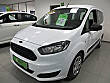 2017 FORD TOURNEO COURIER JOURNEY 1.6 TDCI 95 hp TREND Ford Tourneo Courier 1.6 TDCi Journey Trend - 4121218