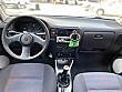 98 MODEL 1 6 LPG Lİ İŞLİ KLİMALI Volkswagen Polo 1.6 - 2821241