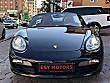 EGY MOTORS   TR DE TEK HATASIZ 67.000KM BAYİ İÇİ KIRMIZI CHRON0 Porsche Boxster Boxster - 1122484