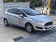 2013-94.000 KM OTOMATİK VİTES TİTANİUM FİESTA-SENETLE VADE OLUR Ford Fiesta 1.6 Titanium - 4496856