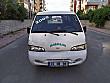 2005 MODEL HUNDAY H100 ORJİNAL ÇOK TEMİZ Hyundai H 100 2.6 D SPR