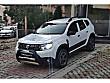 İSKURTLAR DAN 2018 DUSTER 4 4 DİZEL Manuel - Boyasız - Extralı Dacia Duster 1.5 dCi Comfort