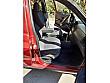 Acil satılık palyo Fiat Palio 1.3 Multijet Active Sole - 617223