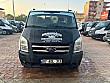 2013 FORD TRANSİT 350 M KAMYONET FULL FULL Ford Trucks Transit 350 M - 807564